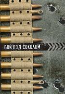 Бой под Соколом (1942)