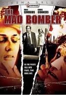 Безумный бомбометатель (1973)