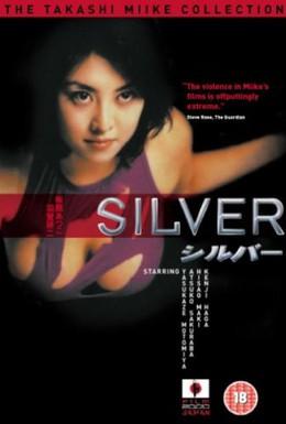 Постер фильма Серебро (1999)
