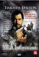 Информатор (1997)