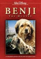 Погоня за Бенджи (1987)