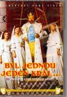 Жил-был один король (1955)