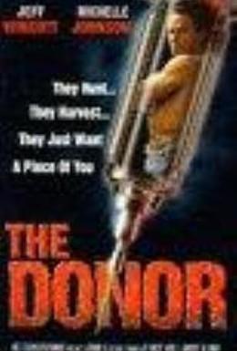 Постер фильма Мир Дейва (1993)