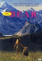 Медвежонок (1997)