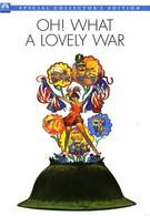 О, что за чудесная война (1969)