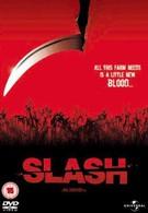 Свежая кровь (2002)