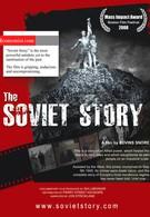 Советская история (2008)