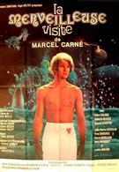 Чудесный визит (1974)