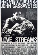 Потоки любви (1984)