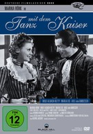 Танец с Кайзером (1941)