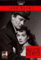 Найти Красную ведьму (1948)