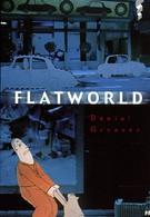 Плоский мир (1997)