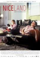 Найсландия (2004)