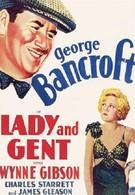 Леди и Джентельмен (1932)