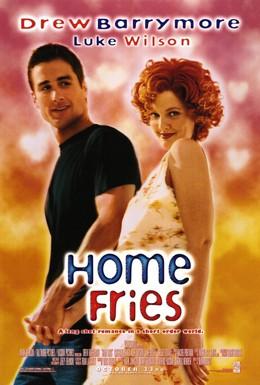 Постер фильма Вот такие пироги (1998)