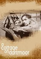 Коттедж в Дартмуре (1929)
