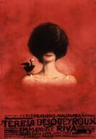Тереза Дескейру (1962)