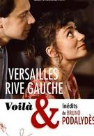 Версаль, левый берег (1992)
