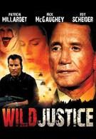 Жестокая справедливость (1994)