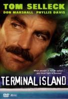 Остров-тюрьма (1973)