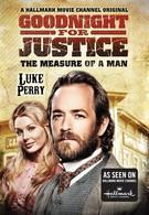 Правосудие Гуднайта 2: Мерило мужчины (2012)