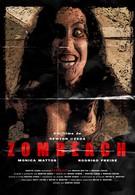 Зомбопляж (2011)