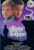 Колдовство Бена Вагнера (1987)