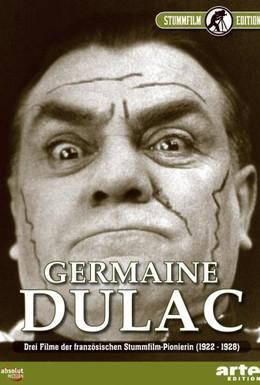 Постер фильма Раковина и священник (1928)