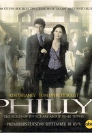 Филадельфия (2001)
