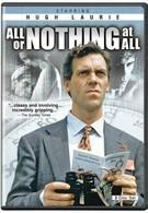 Всё или ничего (1993)