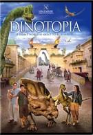 Динотопия: Новые приключения (2002)