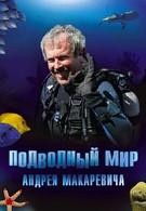 Подводный мир Андрея Макаревича (2004)