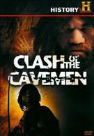 Схватка пещерных людей (2008)