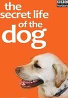 BBC. Тайная жизнь собак (2013)