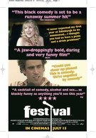 Фестиваль (2005)