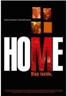 Дом (2005)