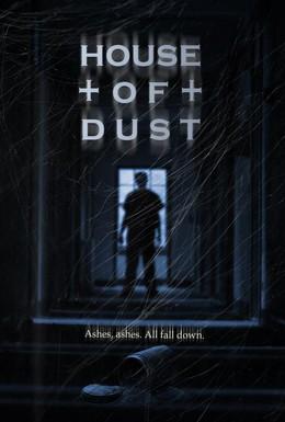 Постер фильма Дом пыли (2013)