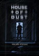 Дом пыли (2013)