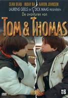 Том и Томас (2002)