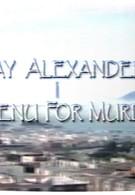 Меню для убийства (1995)
