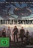 Битва за Скайарк (2016)