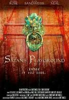 Песочница Сатаны (2006)