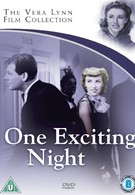 One Exciting Night (1944)