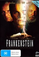 Франкенштейн (2004)