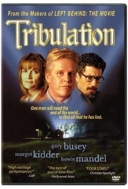 Постер фильма Знак зверя (2000)