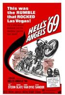 Ангелы ада `69 (1969)