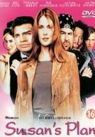 Коварный план Сюзан (1998)