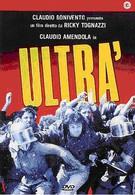 Ультра (1991)