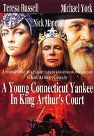 Приключения янки при дворе короля Артура (1995)