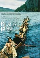 Черная сутана (1991)